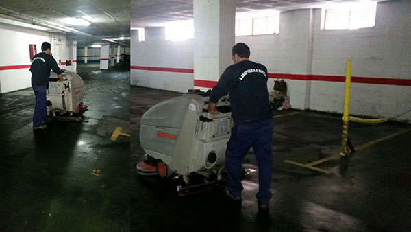 limpieza_garajes
